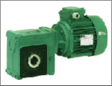 Leroy Semor Industrial Gearbox Com Suppliers Of New